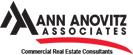 Ann Anovitz Associates