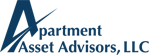 Apartment Asset Advisors