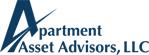 Apartment Asset Advisors