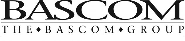 Bascom Group
