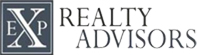 EXP Realty Advisors