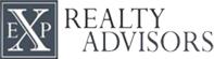 EXP Realty Advisors