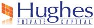 Hughes Private Capital