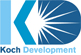 Koch Development