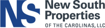 New South Properties