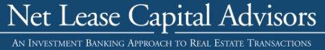 Net Lease Capital Advisors