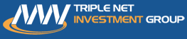 Triple Net Investment Group