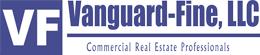 Vanguard Fine