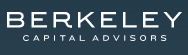 Berkeley Capital Advisors