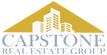 Capstone Real Estate Group