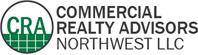 Commercial Realty Advisors