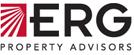ERG Property Advisors
