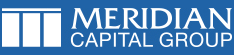 Meridan Capital Group