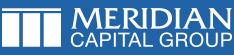 Meridan Capital Group