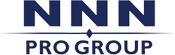 NNN Pro Group