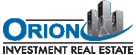 Orion Investment Real Estate