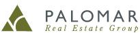 Palomar Real Estate Group