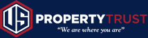 US Property Trust