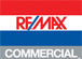 Remax Commercial