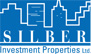 Silber Investment Properties