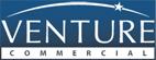 Venture Commercial