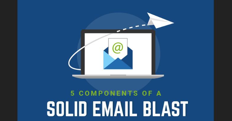 email-blast-header